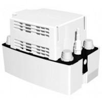 Насосные установки для отвода конденсата CONLIFT1 и CONLIFT2
