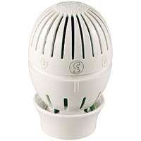 Термостатические головки (термоголовки) для клапанов радиаторов