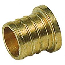 Заглушка 1 Giacomini GZ165 GZ165Y005