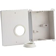 Коробка встраиваемая 120x150x75мм Giacomini R508M R508MY001