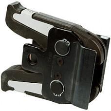 Клещи для пресса RP200 Ø40 - TH профиль Giacomini RP202 RP202Y240