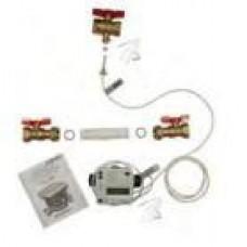 Комплект теплоучета 1 Giacomini GE550-4 GE550Y235