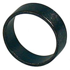 "Обжимное кольцо 1/2"" Giacomini GZ61 GZ61Y003"