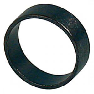 Обжимное кольцо 1 Giacomini GZ61 GZ61Y006