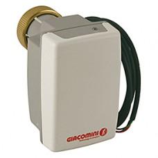 Привод для смесительных клапанов R298 24 В - 0-10 В K281 K281X012