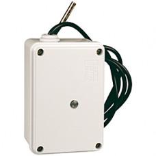 Термостат 230V~ Giacomini K373 K373Y011