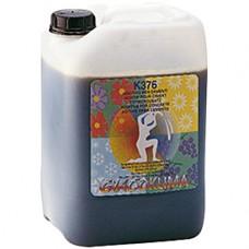 Жидкость для разбавления бетона 10l Giacomini K376 K376Y001
