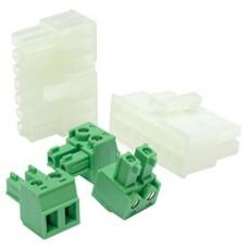 Съемный комплект для блока управления KPM30/KPM31/KMP35  K497 K497Y002