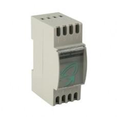 Преобразователь сигнала с PWM до 0...10 В  K498M K498MY002
