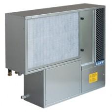 Моноблок для контроля влажности воздуха  KDP KDPY024