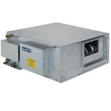 Моноблок для контроля влажности воздуха  KDS KDSPLY350