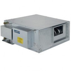 Моноблок для контроля влажности воздуха  KDS KDSY026