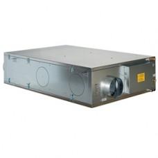 Моноблок для контроля влажности воздуха  KDV KDVRWY300