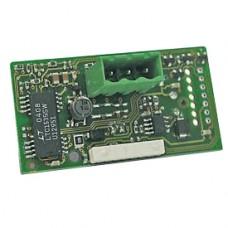 Плата Modbus для контроллера KPM30/KPM31 - KPM36 KPM36Y001