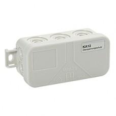 Защитное устройство  Giacomini KTDP KTDPY001