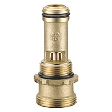 Корпус отсечного клапана 1 Giacomini P10S P10SY001