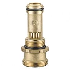 """Корпус отсечного клапана 1 1/4"""" Giacomini P10S P10SY002"""