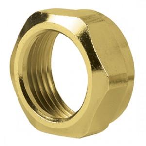 Комплект фитингов для R206C DN40 - 1 1/2 Giacomini P206С P206Y004