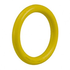 Желтая кольцевая прокладка _22 Giacomini P51RG P51RGY009