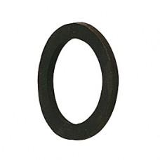 """Кольцевая прокладка для P18S. 3/4"""" xR37 1/2"""" Giacomini P57G P57GY014"""