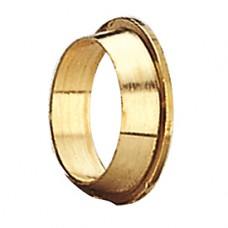 Скошенное конусное кольцо _8 Giacomini P61R P61RY001