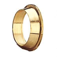 Скошенное конусное кольцо _10 Giacomini P61R P61RY002