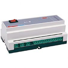 Блок управления 230V~ Giacomini PM100R PM100Y001