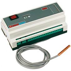 Блок контроля и управления 230V~ Giacomini PM100P PM100Y003