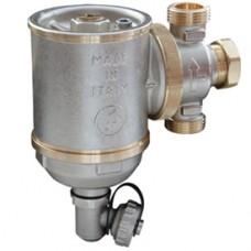 """Компактный магнитный фильтр  3/4"""" GIACOMINI R146C R146CX004"""