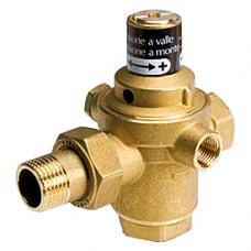 "Наполняющий клапан с отводом 1/2""MF Giacomini R150B R150BY103"