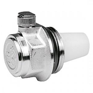Автоматический воздухоотводный клапан 1 прав. Giacomini R200 R200X001