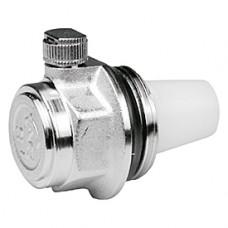 Автоматический воздухоотводный клапан 1 лев. Giacomini R200 R200X002