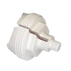 Адаптер для соединения Giacomini Clip-Clap - R453H R453HY011