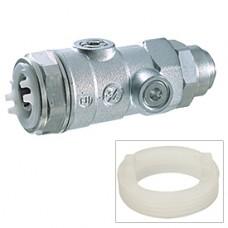 Ключ для замены кран-буксы без слива системы  Giacomini R400 R453Y001