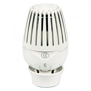Термостатическая головка для радиатора отопления  Giacomini R460 R460X001