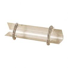 Консоль для установки датчика R462L - Giacomini R465 R465Y001