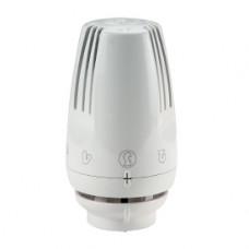 Термостатическая головка для радиатора отопления - R468 R468X001