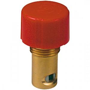 Термостатический встраиваемый клапан 1/2 Giacomini R46HF R46HFY001