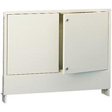 Шкаф коллекторный на опоре 1000x700x110мм Giacomini R501 R501Y004