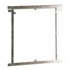 Металлическая рама - Giacomini R595T R595TY001