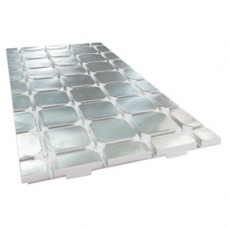 Изоляционные панели из пенополистирола T150-h28 R883-1 R883Y101