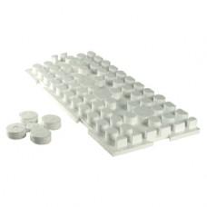 Изоляционные направляющие панели   h28 R884 R884Y101