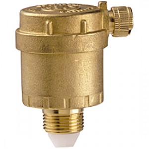Автоматический воздухоотводный клапан 1/8 Giacomini R88 R88Y000