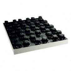 Изоляционное укладочное полотно для диагональной укладки T.50-H.60 Giacomini R979N R979NY006