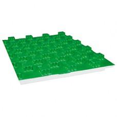 Изоляционное укладочное полотно T.50-H.37 Giacomini R982Q R982QY013