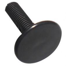 Шпильки для крепления Ø 6 мм - L 25 мм GIACOMINI R983Y040 GIACOMINI