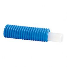 Труба PE-X в синем кожухе 20x2,8* Giacomini R993 R993Y032