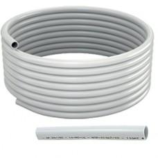 Труба металлополимерная PE-X/AL/PE-X 26x3(AL0,35мм) Giacomini R999 R999Y173