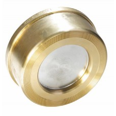 Клапан обратный межфланцевый DN300 GIACOMINI R60W R60WY000