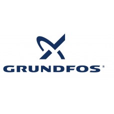 ПЛАСТИКОВАЯ ТРУБА GRUNDFOS PIPE 1¼´´ PN10 BLACK/BLUE PE DIN8074/75 91070525